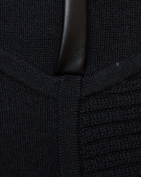 женская платье DIANE von FURSTENBERG, сезон: зима 2012/13. Купить за 9800 руб. | Фото 4
