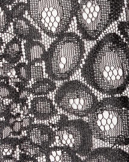 женская платье DIANE von FURSTENBERG, сезон: зима 2012/13. Купить за 15000 руб. | Фото 4