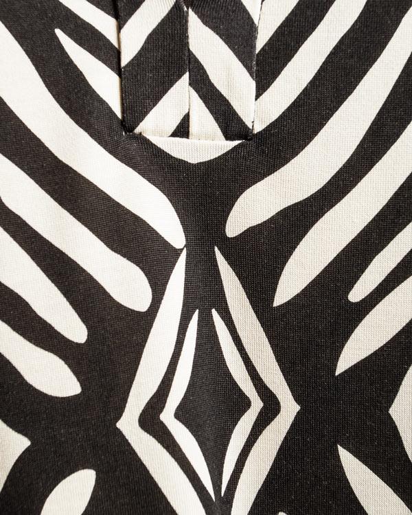 женская платье DIANE von FURSTENBERG, сезон: лето 2014. Купить за 13600 руб.   Фото $i