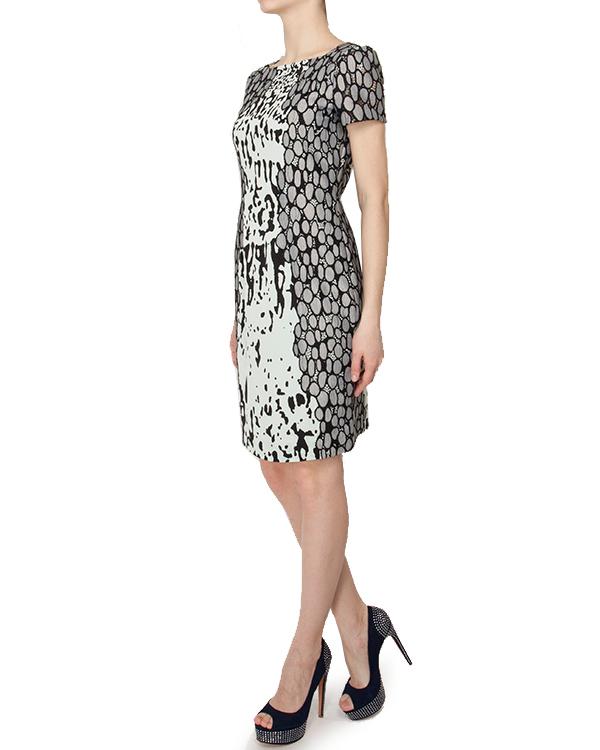 женская платье DIANE von FURSTENBERG, сезон: лето 2013. Купить за 11400 руб. | Фото 2