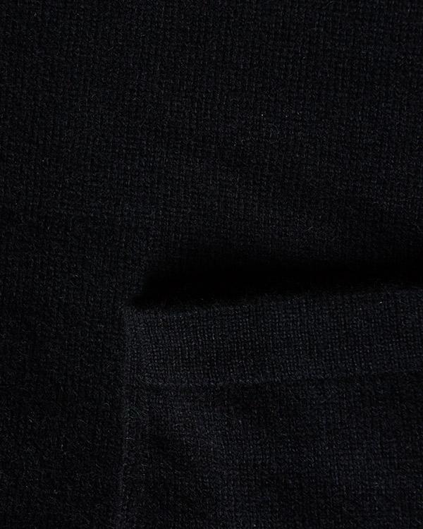 женская леггинсы J.Kennedy, сезон: зима 2011/12. Купить за 3500 руб. | Фото 4