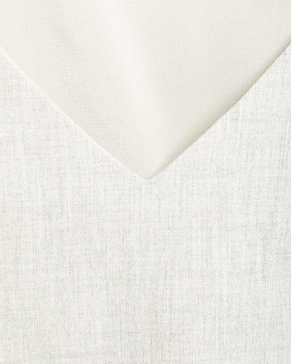 женская платье DIANE von FURSTENBERG, сезон: лето 2014. Купить за 9400 руб. | Фото 4