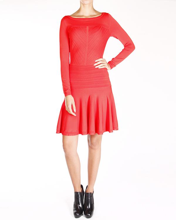 женская платье DIANE von FURSTENBERG, сезон: зима 2013/14. Купить за 10500 руб. | Фото 1