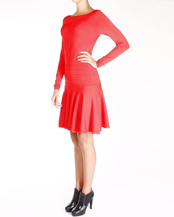 женская платье DIANE von FURSTENBERG, сезон: зима 2013/14. Купить за 10500 руб. | Фото 2