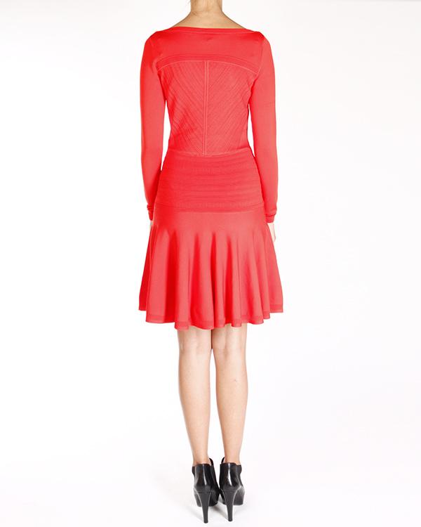 женская платье DIANE von FURSTENBERG, сезон: зима 2013/14. Купить за 10500 руб. | Фото 3