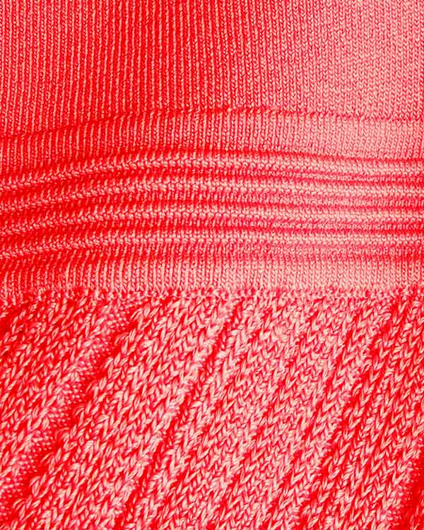 женская платье DIANE von FURSTENBERG, сезон: зима 2013/14. Купить за 10500 руб. | Фото 4