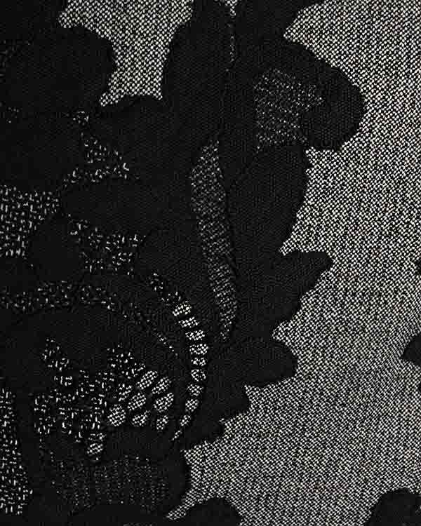 женская платье DIANE von FURSTENBERG, сезон: зима 2013/14. Купить за 11400 руб. | Фото $i