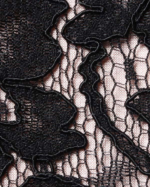 женская платье DIANE von FURSTENBERG, сезон: зима 2015/16. Купить за 15100 руб. | Фото 4