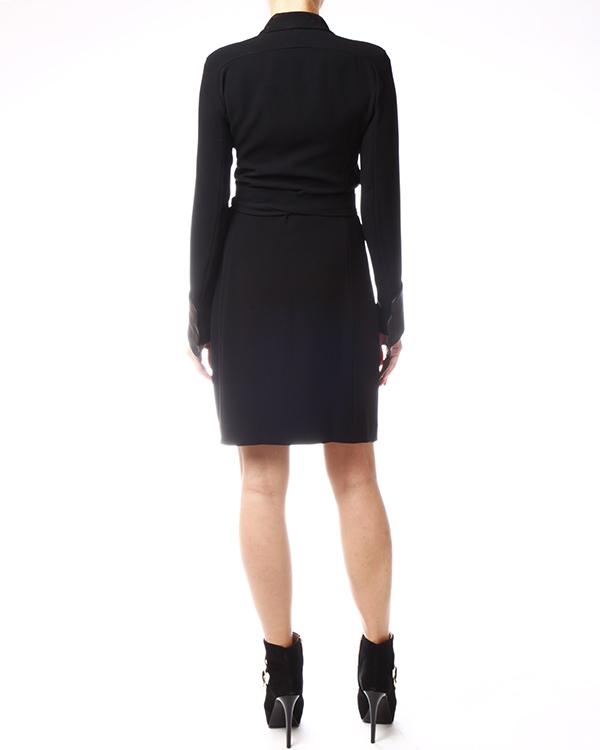 женская платье DIANE von FURSTENBERG, сезон: зима 2013/14. Купить за 12600 руб. | Фото 2