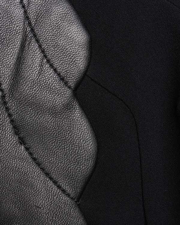 женская платье DIANE von FURSTENBERG, сезон: зима 2013/14. Купить за 12600 руб. | Фото 4