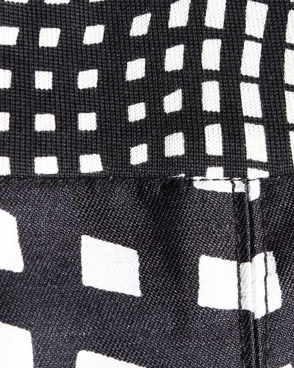 женская платье DIANE von FURSTENBERG, сезон: зима 2014/15. Купить за 16700 руб. | Фото 4