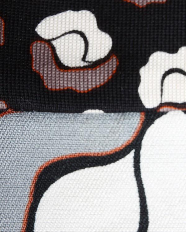 женская платье DIANE von FURSTENBERG, сезон: зима 2014/15. Купить за 18900 руб. | Фото $i