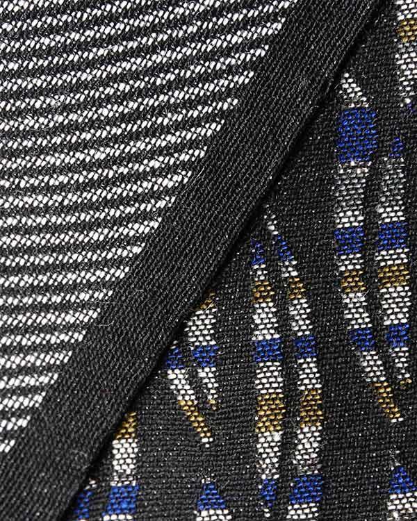 женская платье DIANE von FURSTENBERG, сезон: зима 2014/15. Купить за 13200 руб. | Фото $i