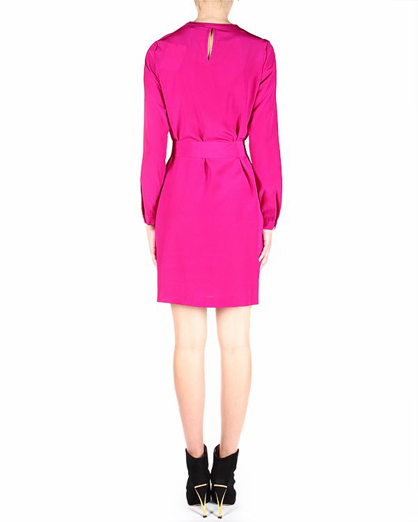 женская платье DIANE von FURSTENBERG, сезон: зима 2014/15. Купить за 13000 руб. | Фото 3