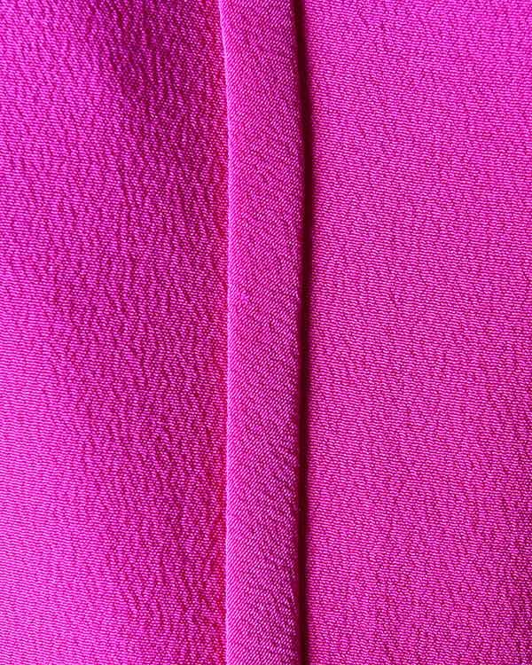 женская платье DIANE von FURSTENBERG, сезон: зима 2014/15. Купить за 13000 руб. | Фото 4