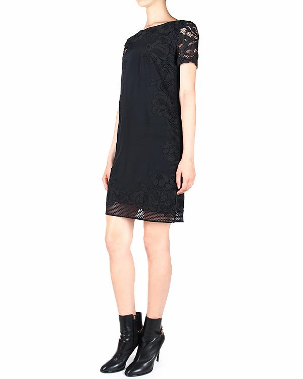 женская платье DIANE von FURSTENBERG, сезон: зима 2014/15. Купить за 17200 руб. | Фото $i