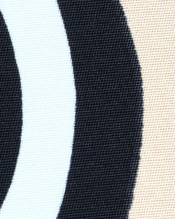 женская платье DIANE von FURSTENBERG, сезон: зима 2014/15. Купить за 18300 руб. | Фото $i