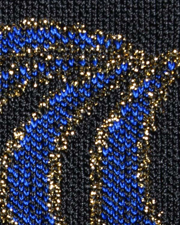 женская платье DIANE von FURSTENBERG, сезон: зима 2014/15. Купить за 20700 руб. | Фото $i