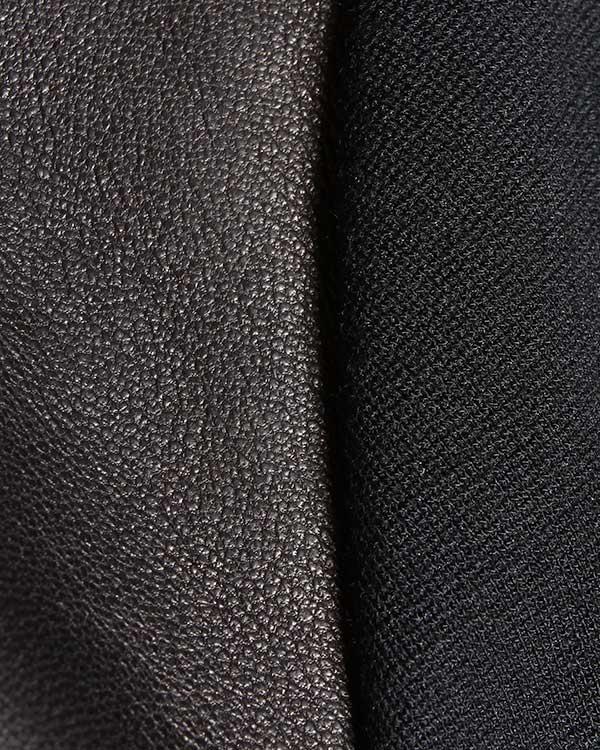 женская платье DIANE von FURSTENBERG, сезон: зима 2014/15. Купить за 24100 руб. | Фото $i