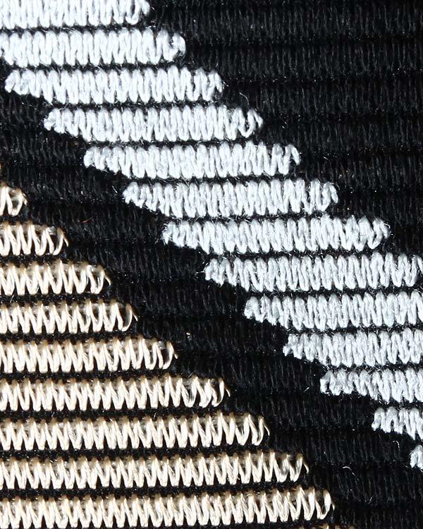 женская платье DIANE von FURSTENBERG, сезон: зима 2014/15. Купить за 27700 руб. | Фото 4