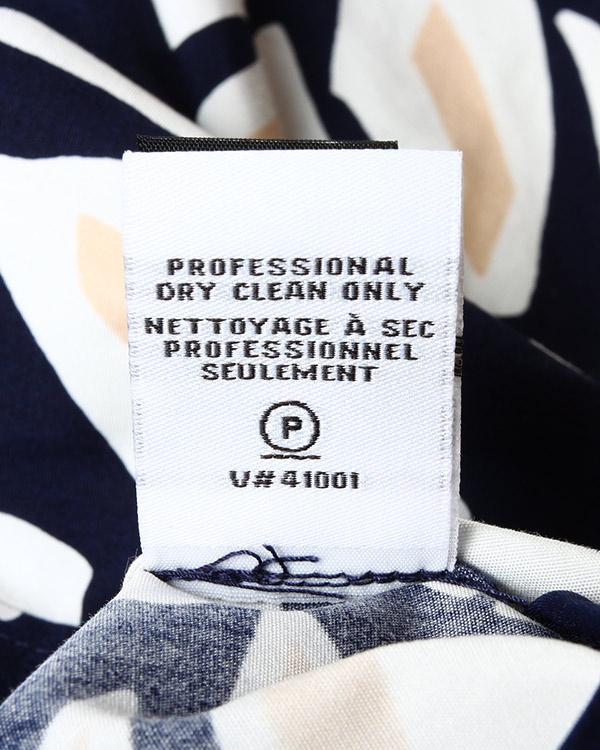 женская платье DIANE von FURSTENBERG, сезон: лето 2015. Купить за 14700 руб. | Фото $i