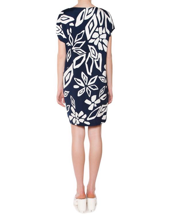 женская платье DIANE von FURSTENBERG, сезон: лето 2015. Купить за 12800 руб. | Фото 2
