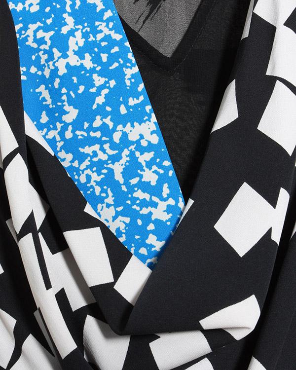 женская платье DIANE von FURSTENBERG, сезон: лето 2013. Купить за 9900 руб. | Фото 4