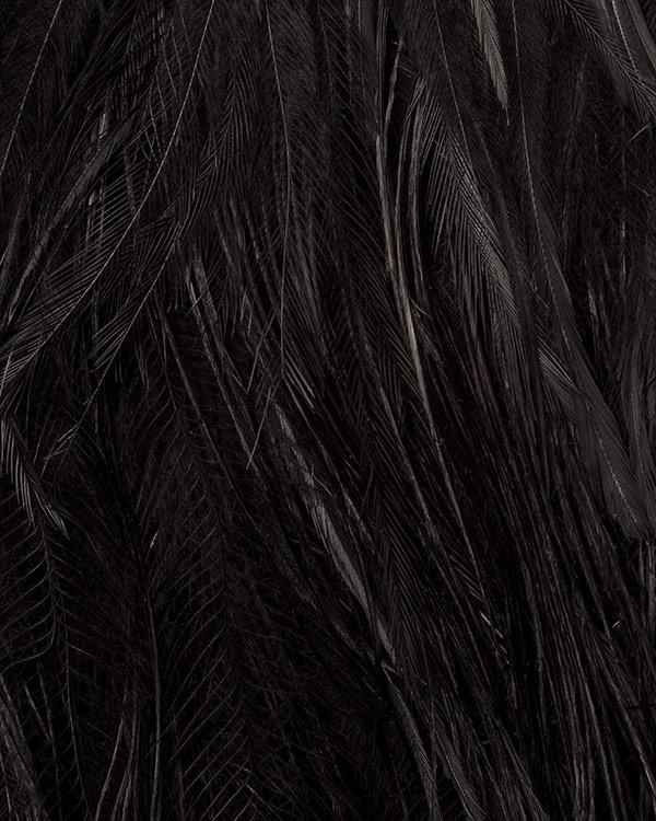 женская топ Isabel Benenato, сезон: зима 2016/17. Купить за 41000 руб. | Фото 4