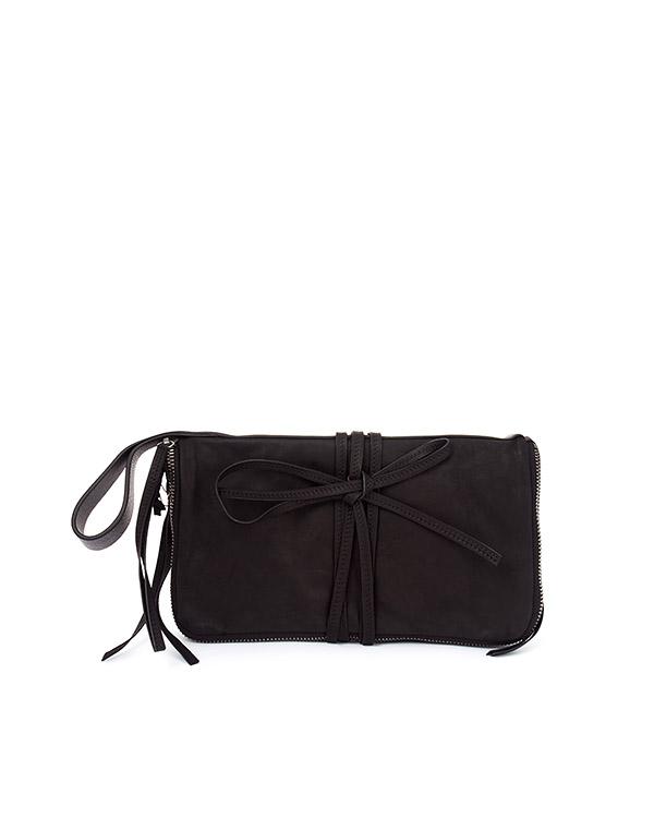 сумка  артикул DA36S17 марки Isabel Benenato купить за 39500 руб.