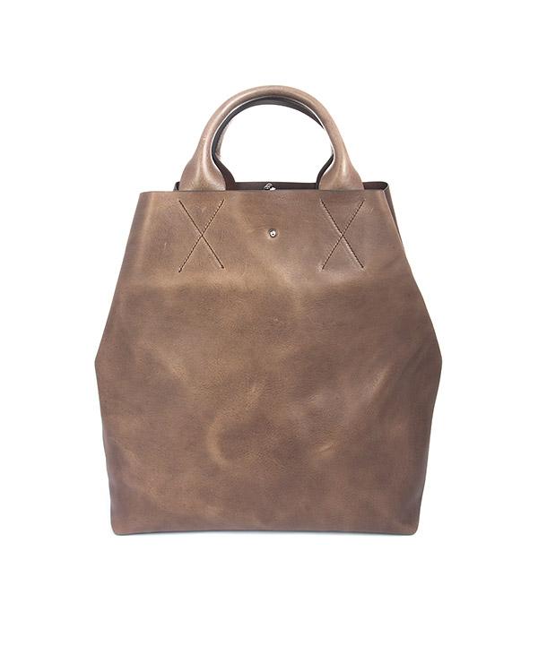 сумка  артикул DA57F16 марки Isabel Benenato купить за 34600 руб.