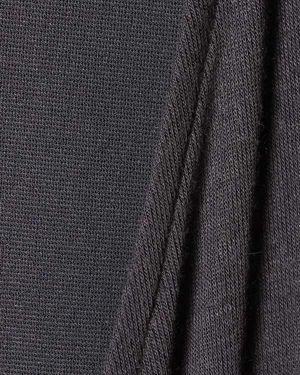 женская платье Silent Damir Doma, сезон: лето 2015. Купить за 16400 руб. | Фото 4