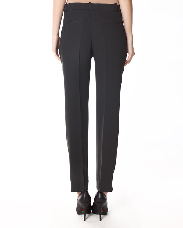 женская брюки P.A.R.O.S.H., сезон: зима 2013/14. Купить за 3800 руб. | Фото 2