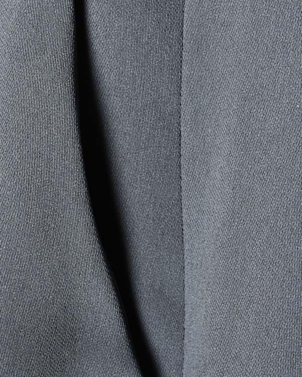 женская брюки P.A.R.O.S.H., сезон: зима 2013/14. Купить за 3800 руб. | Фото 4