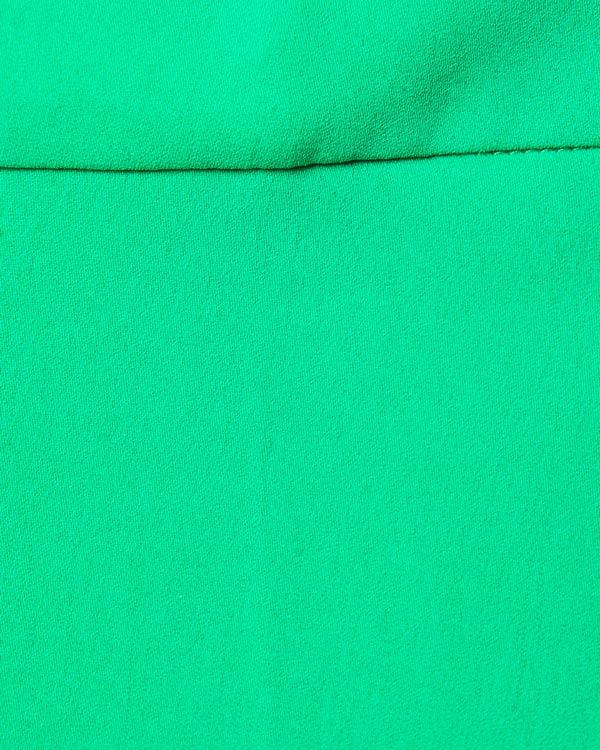 женская брюки P.A.R.O.S.H., сезон: лето 2014. Купить за 5700 руб. | Фото 4