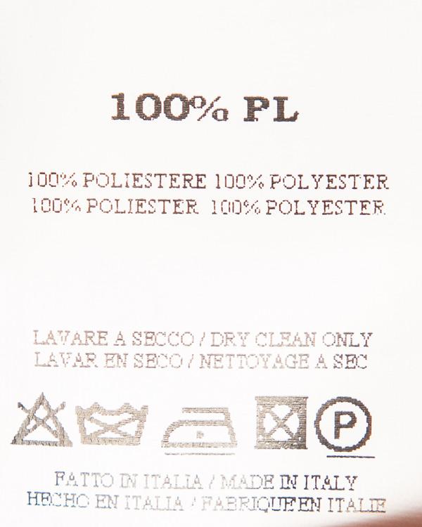 женская брюки P.A.R.O.S.H., сезон: лето 2014. Купить за 5700 руб. | Фото 5