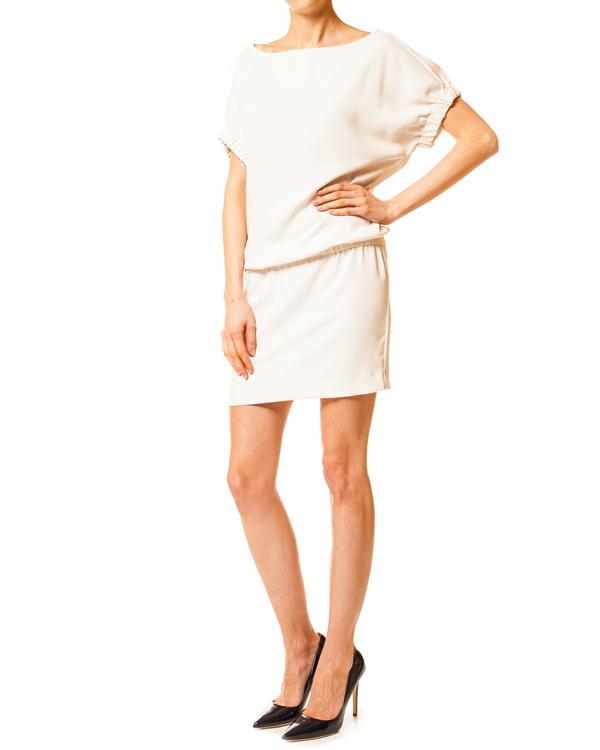 женская платье P.A.R.O.S.H., сезон: лето 2014. Купить за 8000 руб. | Фото $i
