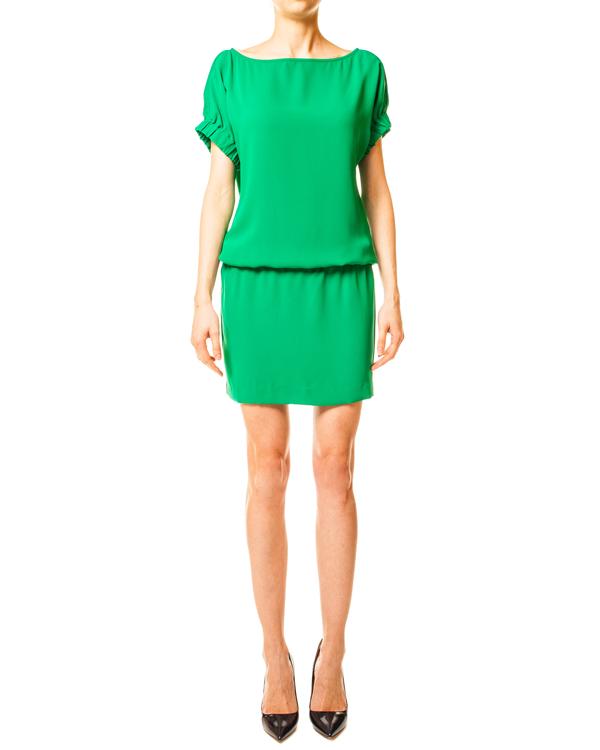 женская платье P.A.R.O.S.H., сезон: лето 2014. Купить за 8000 руб. | Фото 1