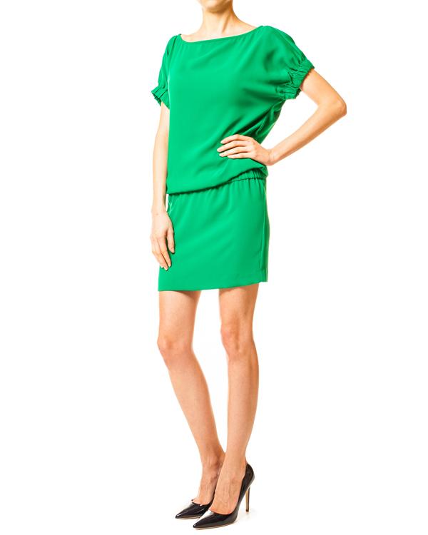 женская платье P.A.R.O.S.H., сезон: лето 2014. Купить за 8000 руб. | Фото 2
