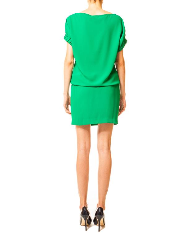 женская платье P.A.R.O.S.H., сезон: лето 2014. Купить за 8000 руб. | Фото 3