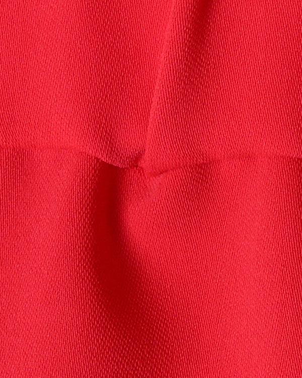 женская платье P.A.R.O.S.H., сезон: лето 2014. Купить за 7300 руб. | Фото 4