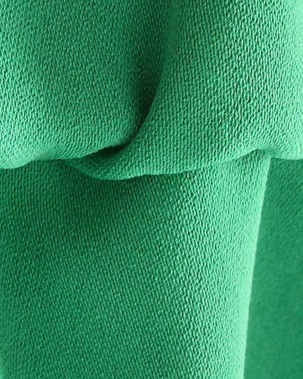женская платье P.A.R.O.S.H., сезон: лето 2014. Купить за 4400 руб. | Фото 4