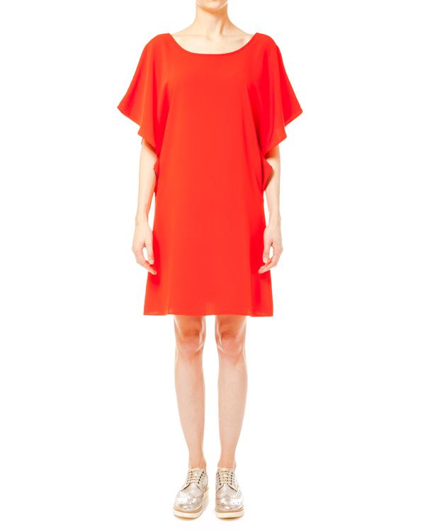 женская платье P.A.R.O.S.H., сезон: лето 2014. Купить за 7600 руб. | Фото 1