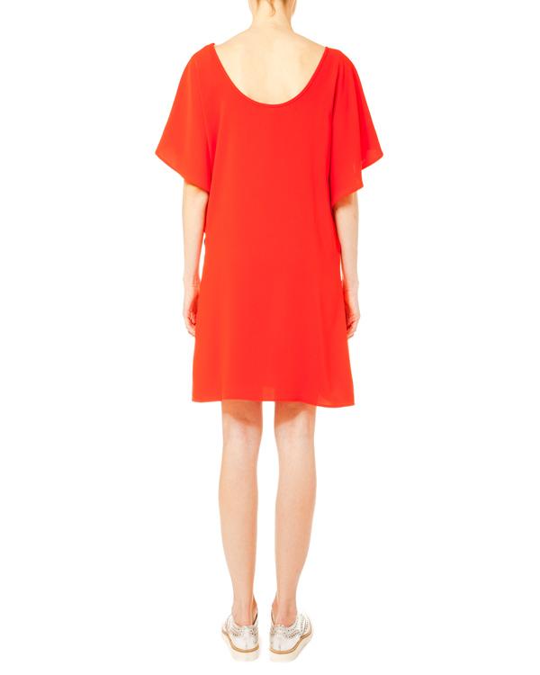 женская платье P.A.R.O.S.H., сезон: лето 2014. Купить за 7600 руб. | Фото 3