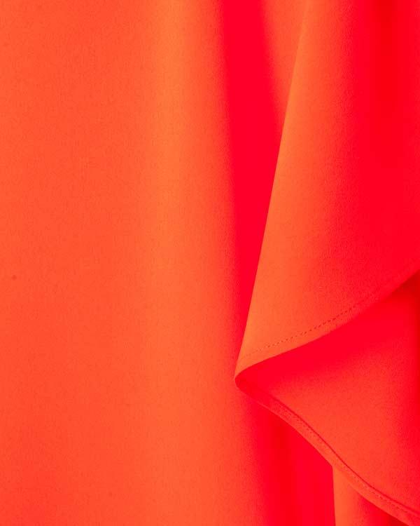женская платье P.A.R.O.S.H., сезон: лето 2014. Купить за 7600 руб. | Фото 4