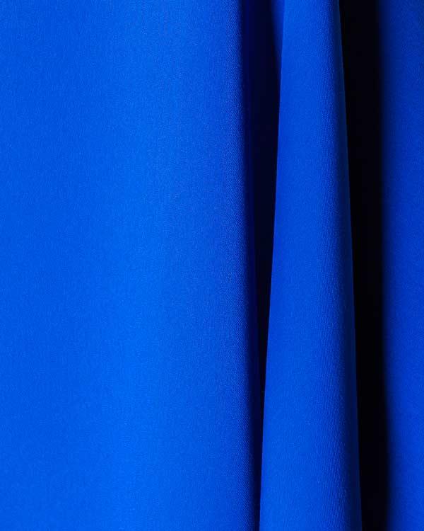 женская платье P.A.R.O.S.H., сезон: лето 2014. Купить за 15200 руб. | Фото $i