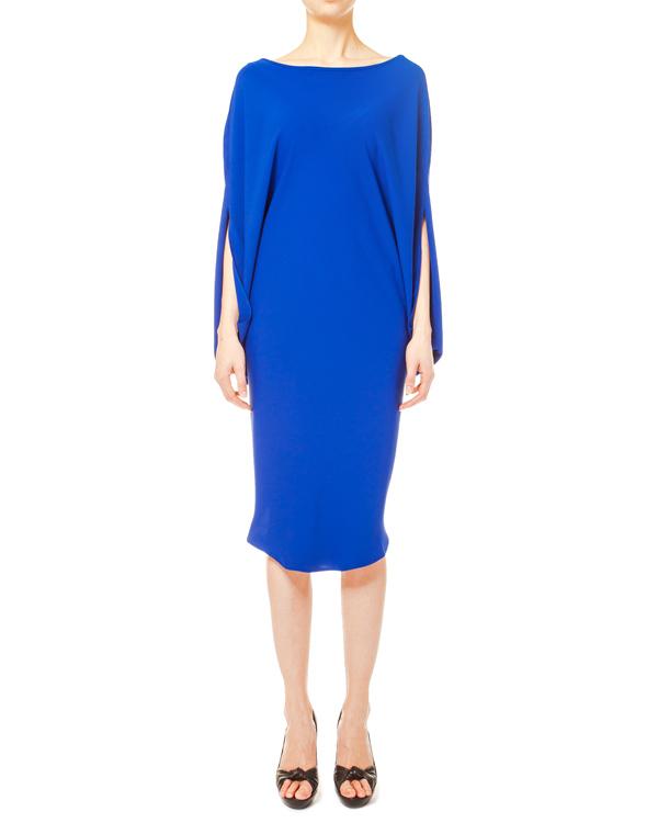 женская платье P.A.R.O.S.H., сезон: лето 2014. Купить за 16000 руб. | Фото $i