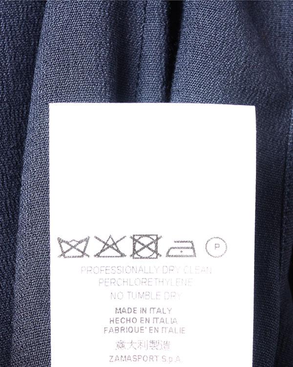 женская платье Damir Doma, сезон: лето 2015. Купить за 31600 руб. | Фото 5