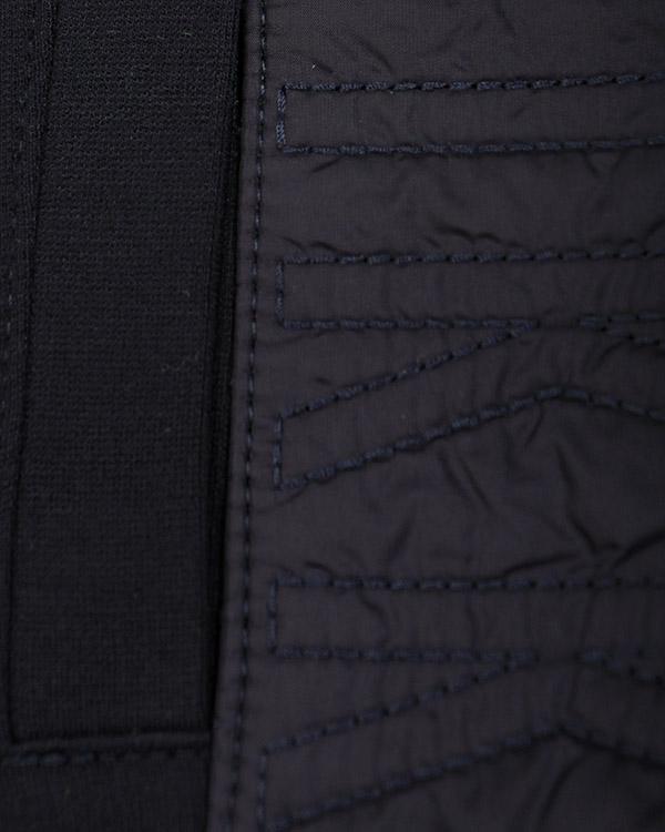 мужская брюки BIKKEMBERGS, сезон: зима 2013/14. Купить за 8200 руб. | Фото 4
