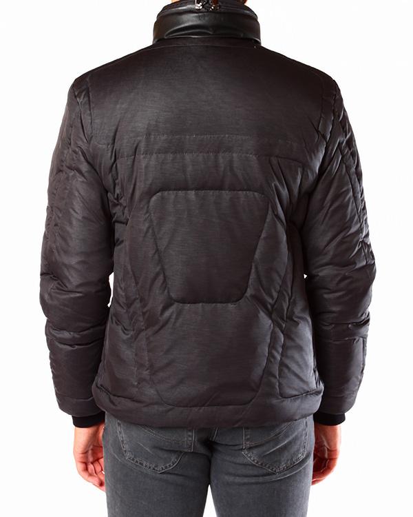 мужская куртка BIKKEMBERGS, сезон: зима 2013/14. Купить за 21200 руб. | Фото 2