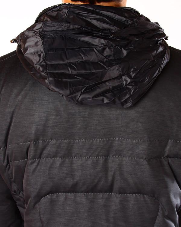 мужская куртка BIKKEMBERGS, сезон: зима 2013/14. Купить за 21200 руб. | Фото 4